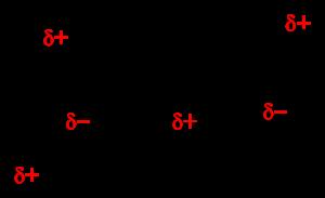 Hydrogen Bond 2