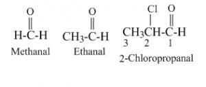Aldehyde 5