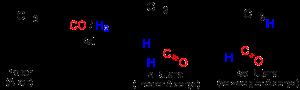 Aldehyde 6
