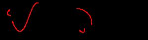 Aldehyde 9