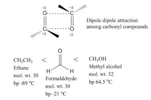 Aldehyde 7