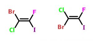 E-Z Nomenclature 2