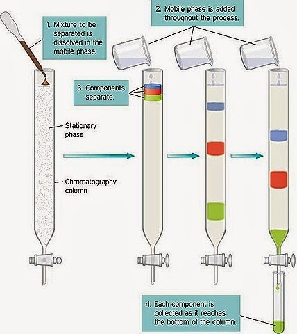 Chromatography Methods 1