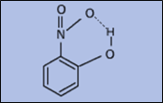 Hydrogen Bonding in Hydrogen Flouride (HF) 3