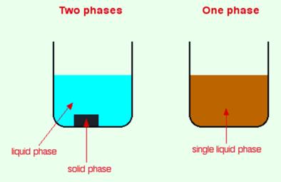 Catalytic Reactions 1