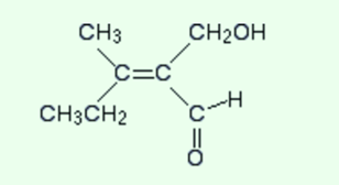E and Z Isomers 11
