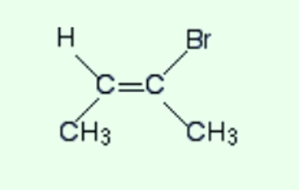 E and Z Isomers 14